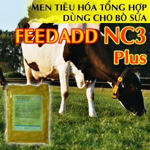 FEEDADD NC3